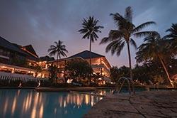 Swinger Hotels